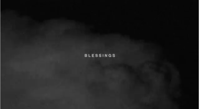 Big-Sean-ft-Drake-Blessed